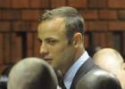 Pistorius, contra las cuerdas