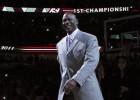 El gusanillo de Jordan agita la NBA