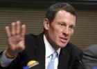Lance Armstrong no testificará bajo juramento ante la USADA