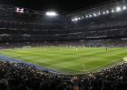 La final: 17 de mayo en el Bernabéu