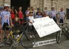 Un Mundial (y la marca España) en la cuerda floja