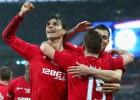 El Wigan de Roberto Martínez alcanza la final de la Copa inglesa