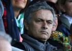 Mourinho tensa al Chelsea