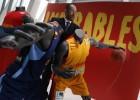 España se viste para el Eurobasket