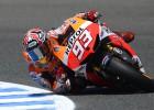 Márquez y la lección de Le Mans