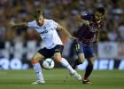 JORNADA 3 | Valencia, 2-Barcelona, 3