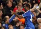 Chelsea, 3-Schalke 04, 0
