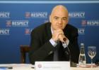 Las sedes de la Euro 2020 verán al menos dos partidos de sus países