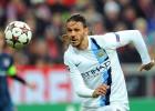 Demichelis denuncia al Málaga por impagos de la temporada pasada