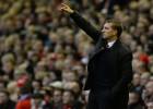 El Liverpool reta a su historia