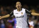 Valencia, 2 - Levante, 0