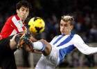 Real Sociedad, 2- Athletic, 0