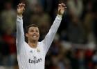 Juega el Celta y golea el Madrid