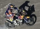 """Marc Coma: """"Volver a ir en moto fue como empezar de cero"""""""