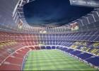 Referéndum sobre el Camp Nou