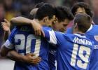 Osasuna, 1 - Athletic, 5