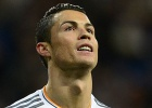 El Madrid desfigura al Atlético
