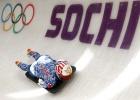 Planeta Sochi