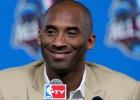 Kobe y su sospechoso adiós al curso