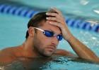 Thorpe podría perder la movilidad en un brazo por una infección
