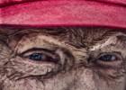 "Niki Lauda: ""Ferrari ha hecho un coche de mierda"""