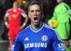 Fernando Torres ficha por el Milan
