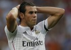 Bale y el 'mánager invisible'