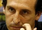 Sevilla y Villarreal, a recuperar las sensaciones tras caer en la Liga