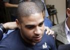 La Justicia exonera a Adriano de la acusación de narcotráfico