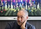 Zubizarreta y Puyol pagan la crisis