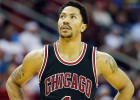 El factor Derrick Rose