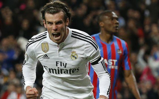 Bale sella una tregua