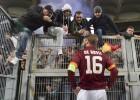 El Calcio, en manos de los Ultras
