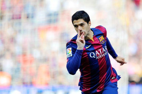Juega el Valencia, gana el Barça