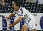 El Real Madrid hace los únicos méritos y pasa a semifinales