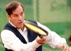 """""""Mis dos Grand Slams: la carrera de abogado y de director de empresas"""""""