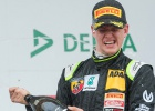 Una alegría para los Schumacher