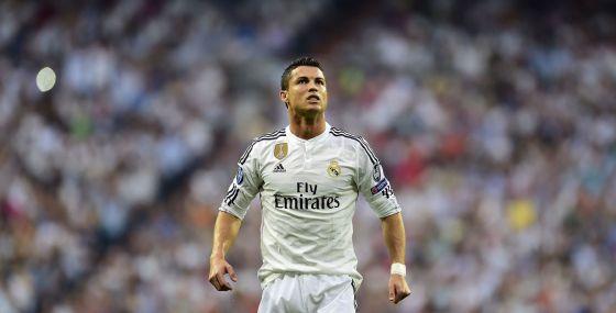 Fracaso y éxito del Madrid