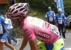Las claves del Giro