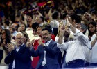 Bartomeu dimite hoy para que se convoquen elecciones en el Barça