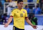 Colombia se mide al recuerdo