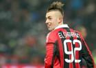 Inter y Milan, en apuros