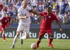 El deshielo entre Cuba y Estados Unidos llega al mundo del fútbol