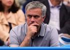 """Mourinho: """"Creo que el Oporto le paga un salario fantástico a Casillas"""""""