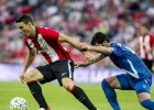 El Athletic empata y sigue adelante en la Liga Europa