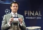 Directo | Messi gana el premio al mejor jugador de la UEFA