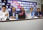 Osasuna, eliminado de la Copa del Rey por alineación indebida