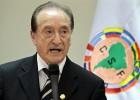 Los clubes sudamericanos se rebelan contra sus dirigentes