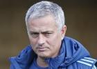 Mourinho vuelve a la boca del dragón