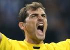 El Oporto castiga a Mourinho